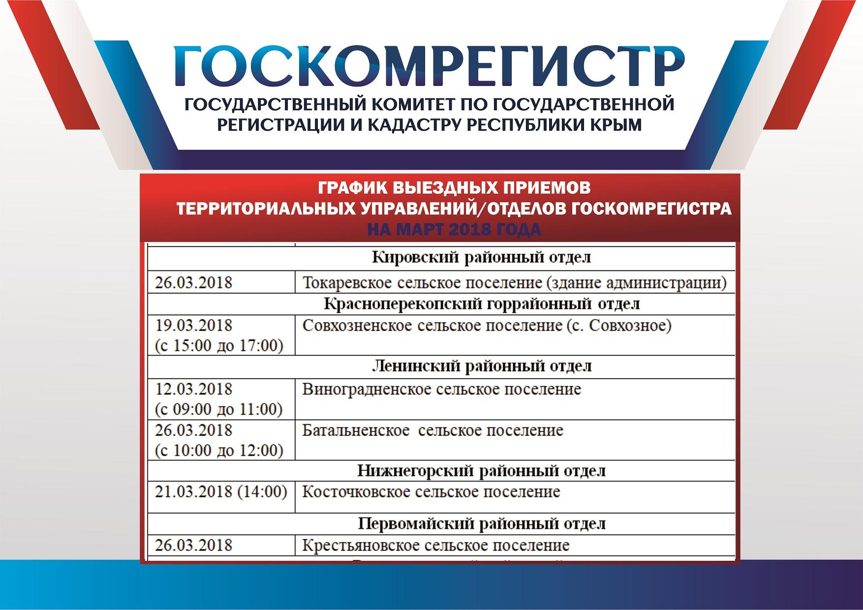 Русские студентки фото 9 фотография